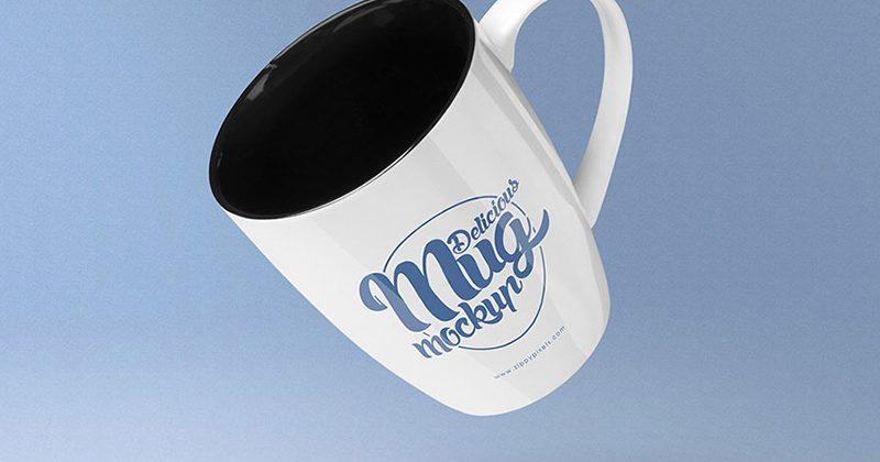 Mug MockUp