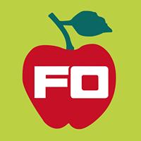 FO-Aarhus